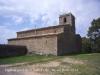 Església NOVA de Sant Joan d'Oló - Santa Maria d'Oló