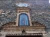 Església NOVA de Sant Salvador – Castellfollit de la Roca