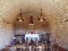 Església nova de Sant Simeó de Centelles – Rajadell