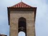 Església Nova de Santa Maria d'Aguilar del Sunyer – Montmajor