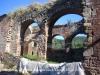 Església Paleocristiana de Santa Margarida - Martorell