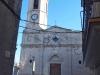Església parroquial de la Transfiguració – Sant Martí de Riucorb