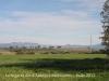 La Segarra pels voltants de l\'Aranyó i Montcortès