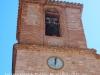 Església parroquial de Pratdip – Pratdip