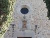 Església parroquial de Sant Andreu – Cànoves i Samalús