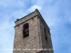 Església parroquial de Sant Andreu – Òrrius