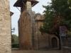 Església parroquial de Sant Andreu – PorqueresEsglésia parroquial de Sant Andreu – Porqueres