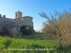 Església parroquial de Sant Andreu – Sant Andreu Salou