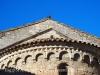 Església parroquial de Sant Andreu – Serinyà