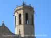 Església parroquial de Sant Baldiri – Sant Boi de Llobregat