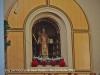 Església parroquial de Sant Baldiri–Sant Boi de Llobregat