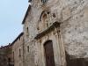 Església parroquial de Sant Bartomeu – Sant Bartomeu del Grau
