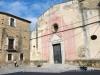 Església parroquial de Sant Bartomeu – Saus,Camallera i Llampaies