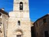 Església parroquial de Sant Cebrià – Esponellà