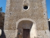 Església parroquial de Sant Esteve – Avinyonet de Puigventós