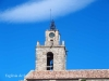 Església parroquial de Sant Esteve – Bagà