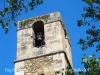 Església parroquial de Sant Esteve – Cornellà del Terri