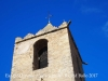 Església parroquial de Sant Esteve de Guialbes – Vilademuls
