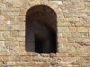 Església parroquial de Sant Esteve – Tordera