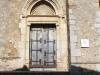 Església parroquial de Sant Esteve – Vilaür