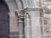 Església parroquial de Sant Feliu – Canovelles