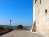 Església parroquial de Sant Feliu de Calabuig – Bàscara