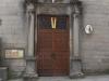 Església parroquial de Sant Feliu de Pallerols