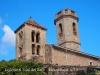 Església parroquial de Sant Feliu del Racó – Castellar del Vallès