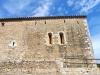 Església parroquial de Sant Feliu – Fontcoberta