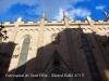 Església parroquial de Sant Fèlix– Sabadell
