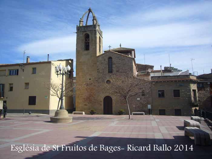 02-esglesia-parroquial-de-sant-fruitos-de-bages-140301_512