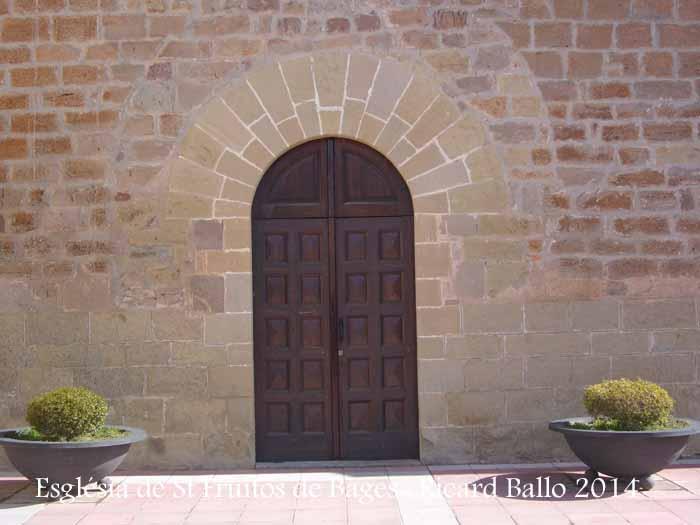03-esglesia-parroquial-de-sant-fruitos-de-bages-140301_507