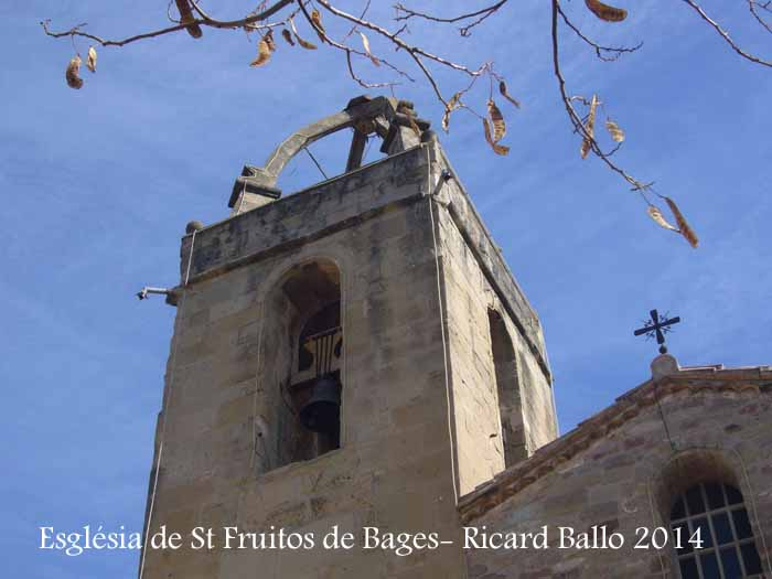 04-esglesia-parroquial-de-sant-fruitos-de-bages-140301_510