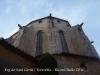 Església parroquial de Sant Genís – Torroella de Montgrí