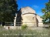 Església parroquial de Sant Iscle i Santa Victòria – Esponellà