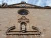 Església parroquial de Sant Jaume – Arbeca