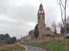 Església parroquial de Sant Jaume – Creixell