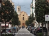 Església parroquial de Sant Joan Baptista – Sant Joan Despí