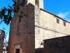 Església parroquial de Sant Joan Baptista – Vilademuls