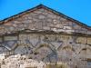 Església parroquial de Sant Joan de Montanissell – Coll de Nargó