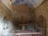 Església parroquial de Sant Joan de Torreblanca – Ponts