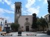 Església parroquial de Sant Julià– Argentona