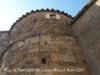 Església parroquial de Sant Julià de Corts – Cornellà del Terri