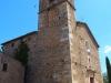 Església parroquial de Sant Llorenç - Cabanelles