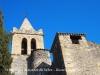 Església parroquial de Sant Llorenç – Maçanet de la Selva