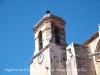 Església parroquial de Sant Lluc – Ulldecona