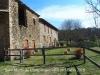 Església parroquial de Sant Martí de Campmajor-Entorn