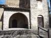Església parroquial de Sant Martí de Campmajor