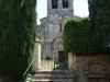 Església parroquial de Sant Martí de Dosquers – Maià de Montcal