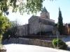 Església parroquial de Sant Martí de Tours – Vilademuls